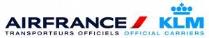logo-air-france-klm-300x55