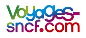 logo voyages-sncf